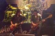 2012-12-07_Motorhead_005