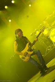 2012-12-08_Deep-Purple_004