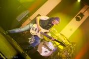2012-12-08_Deep-Purple_005