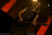 2012-12-08_Deep-Purple_006