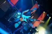 2012-12-08_Deep-Purple_009