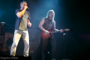 2012-12-08_Deep-Purple_010