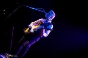 2012-12-08_Manfred-Mann-Earth-Band_001