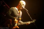 2012-12-08_Manfred-Mann-Earth-Band_002