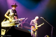 2012-12-08_Manfred-Mann-Earth-Band_004