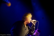 2012-12-08_Manfred-Mann-Earth-Band_007