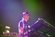 2012-12-08_Manfred-Mann-Earth-Band_008