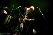 2012-12-08_Manfred-Mann-Earth-Band_009