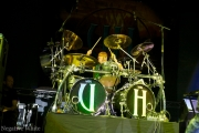 2012-12-08_Uriah-Heep_001