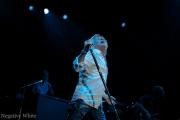 2012-12-08_Uriah-Heep_005