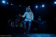 2012-12-08_Uriah-Heep_006