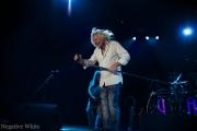 2012-12-08_Uriah-Heep_007