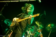 2012-12-08_Uriah-Heep_009