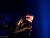 2012-12-11_Marilyn-Manson_005