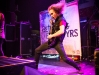 2013-02-04_Betraying-The-Martyrs_123