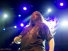 2013-02-28_Cannibal-Corpse_002
