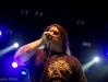 2013-02-28_Cannibal-Corpse_004