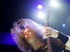 2013-02-28_cannibal-corpse_005