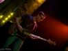 2013-03-31_Adam-Green-Binki-Shapiro_006