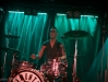 2013-04-11_demented-are-go_002