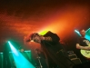 2013-04-11_demented-are-go_003