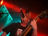 2013-04-11_demented-are-go_005