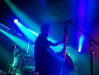 2013-04-11_demented-are-go_006