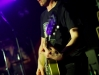 2013-04-11_demented-are-go_007