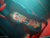 2013-04-11_demented-are-go_008