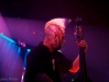 2013-04-11_demented-are-go_009