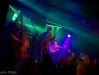 2013-04-11_demented-are-go_010