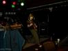 2013-01-19_Nachtbrand-Abschied_007