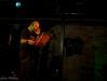 2013-01-19_Nachtbrand-Abschied_008