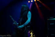 2013-05-18_Paradise-Lost_001