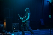 2013-05-18_Paradise-Lost_005