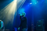 2013-05-18_Paradise-Lost_007