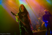 2013-05-18_Paradise-Lost_009