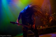 2013-05-18_Paradise-Lost_010