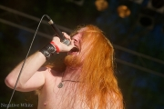 2013-05-19_Hecate-Enthroned_001