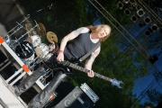 2013-05-19_Hecate-Enthroned_002