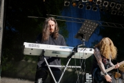 2013-05-19_Hecate-Enthroned_004
