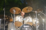 2013-05-19_Hecate-Enthroned_005