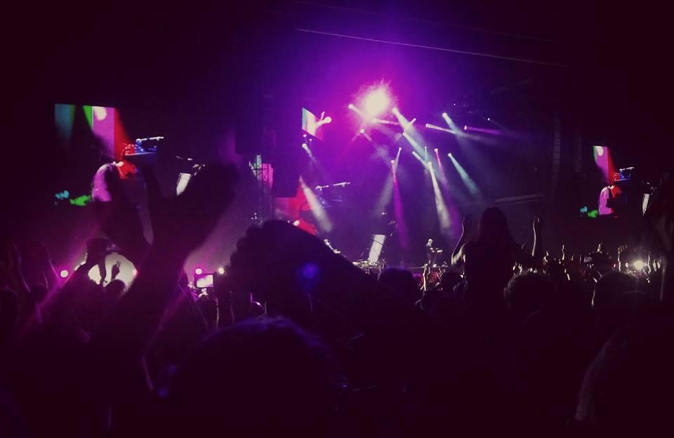2013-06-07_Depeche-Mode_005