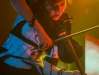 2013-06-07-LINDSEY-STIRLING_01