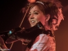 2013-06-07-LINDSEY-STIRLING_03