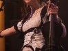 2013-06-07-LINDSEY-STIRLING_04