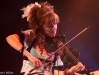 2013-06-07-LINDSEY-STIRLING_06