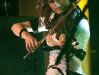 2013-06-07-LINDSEY-STIRLING_09