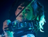 2013-06-07-LINDSEY-STIRLING_10