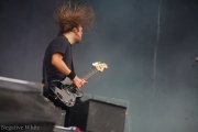 2013-06-15_Airbourne_004